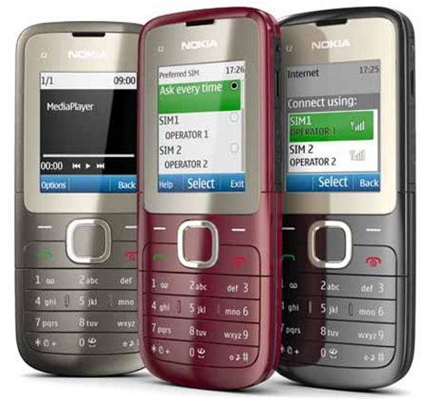 Hp Nokia X1 nokia x1 01 mobile price in pakistan priceinpkr