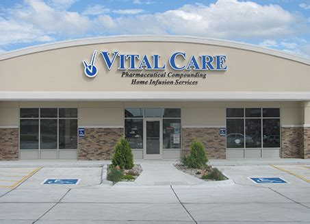 pharmacy in norfolk ne vital care norfolk