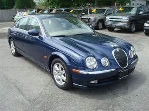 2003 Jaguar S Type Problems 2003 Jaguar S Type 3 0 In Amityville Albertson Amityville