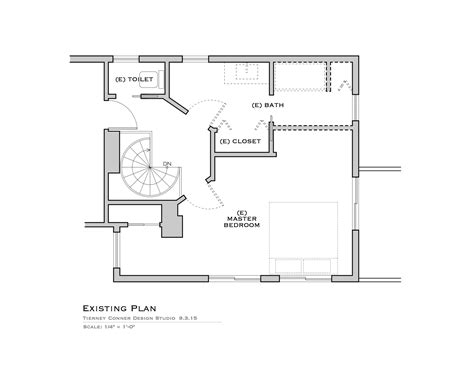 treehouse masters floor plans the treehouse master bedroom remodel phase one design mom
