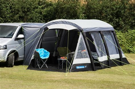 Air Awnings For Caravans by Air Awnings For Caravans 2016
