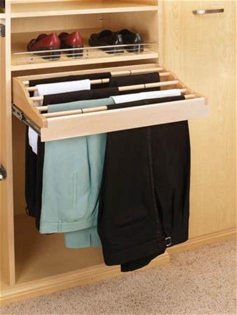 30 quot pull out pant rack cwpr 3014 1 rev a shelf