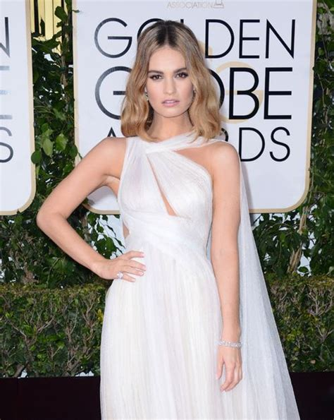Jewelry At The Golden Globe Awards by 44 Best Golden Globes 2016 Jewelry Images On