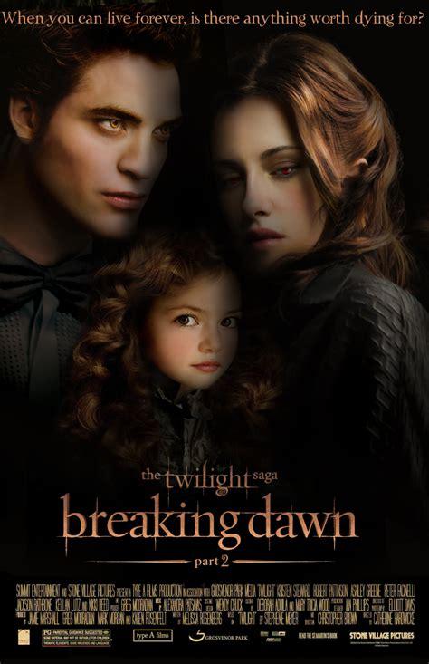 section 6 movie twilight saga breaking dawn part 2 mackenzie foy photo