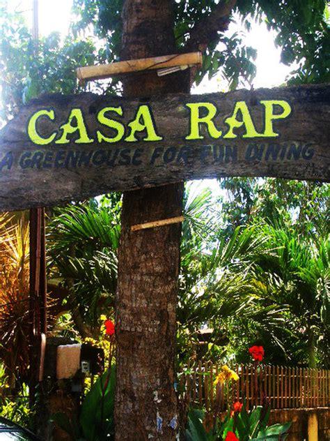 casa rap next stop casa rap