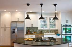pendant lights for kitchen islands uncategorized rustic stained wooden island for kitchen black polished