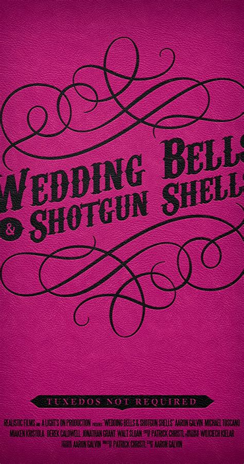 wedding bells imdb wedding bells shotgun shells 2013 release info imdb
