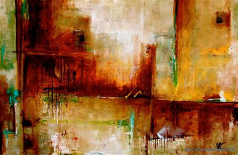 wallpaper abstract painting abstract art ideas canvas windows 10 wallpapers