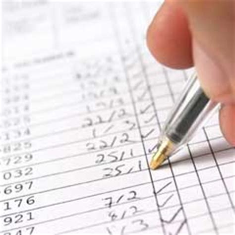 forensic accounting masters programs how to become a forensic accountant requirements for