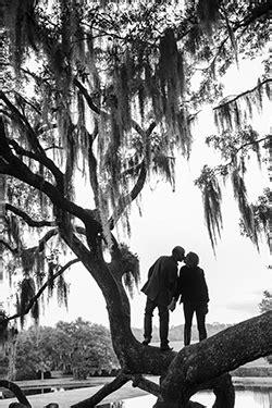 charleston engagement photographers lifestyle portraits