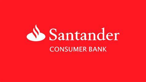 telefon santander consumer bank обои santander картинки обои для рабочего стола
