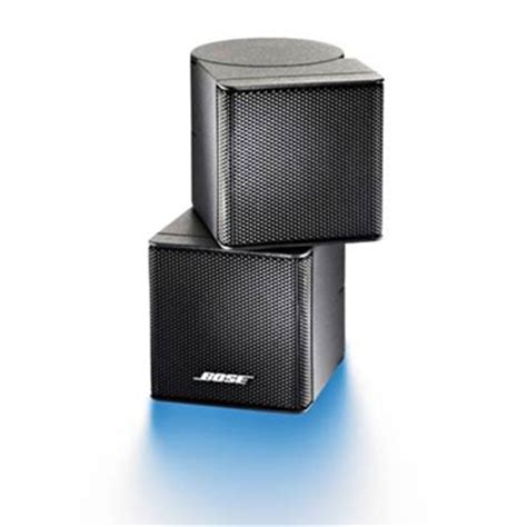 bose 174 lifestyle 174 v30 series home theater system