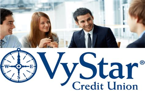 vystar home loan reviews home review