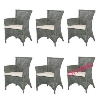 armchairs selection of armchairs at discount prices