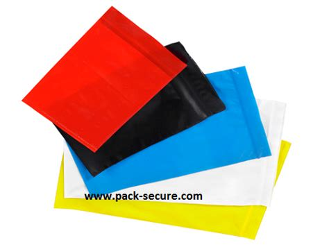 colored plastic bags colored zip bags 12 x 15 colored bags colored plastic