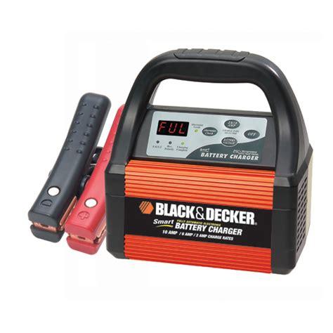 Smart Battery black decker vec1087cbd smart battery 10 6 2
