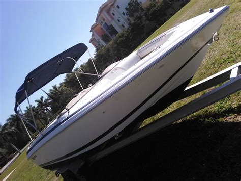 are cobalt boats good in saltwater cobalt boat for sale from usa