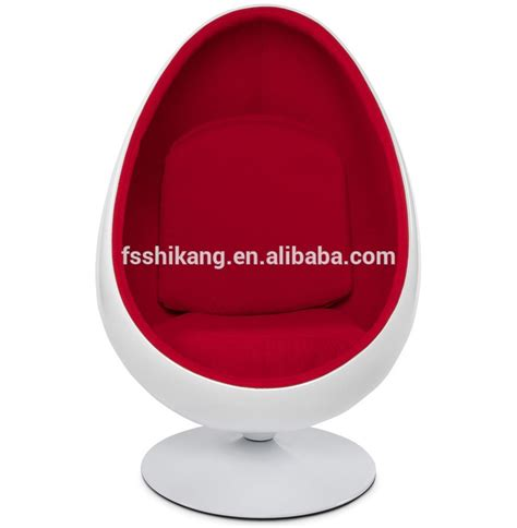 egg shaped desk chair egg chairs egg chair cover egg chair cover suppliers and