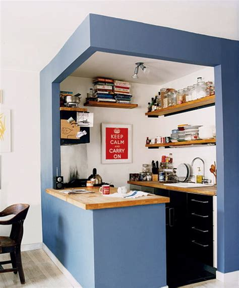 kitchen ideas for small areas 23 creative kitchen ideas for small areas home design