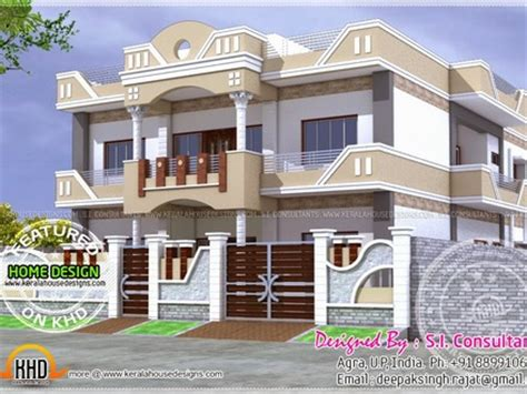 indian style duplex house plans one story duplex house plans simple duplex house design