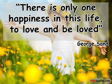 Birthday Quotes To A Loved One Birthday Quotes Deceased Love One Quotesgram