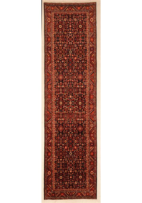 2 by 3 rugs hamadan 3 6 quot x 13 2 quot rug