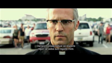 ultimul film cu jason statham trailer subtitrat parker hd youtube