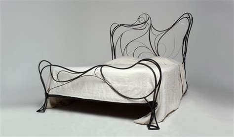 einzelbett metall and interior wrought iron beds and other metal furniture