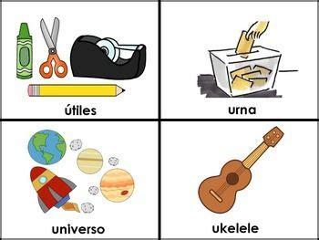 imagenes que comienzan con la letra u palabras con la letra u material para maestros