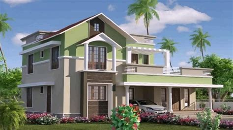 online building designer design home map online youtube