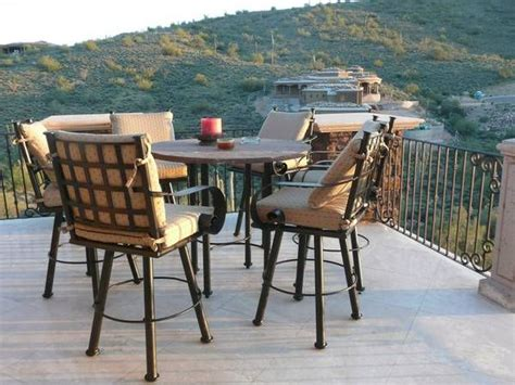 1000 Images About Iron Patio Furniture Crafted In Phoenix Arizona Outdoor Furniture