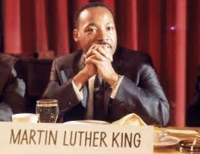 martin luther king jr in color martin luther king jr s 94 birthday picture the of