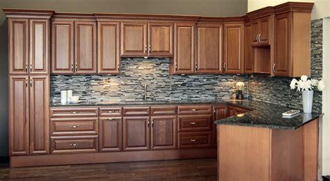 amazing raised panel cabinets  raised panel cherry