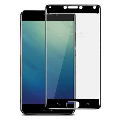 Asus Zenfone 4 Max Pro Zc554kl Ume Tempered Glass Screen Protector naxtop verre tremp 233 protecteur d 233 cran complet pour asus zenfone 4 max pro 4 max zc554kl