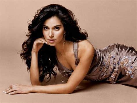 pin by puppet77 on beautiful latinas pinterest top 15 most beautiful puerto rican women latina beauty