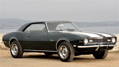 hd wallpaper classic muscle cars old muscle cars hd wallpapers wallpaper cave
