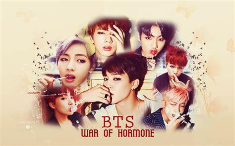 download mp3 gratis bts war of hormone bts war of hormones 방탄소년단 호르몬전쟁 mp3 download k2ost