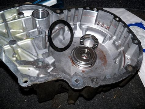 Toyota Transmission Problems Question Which One Is Overdrive On Toyota Corolla 2013 S
