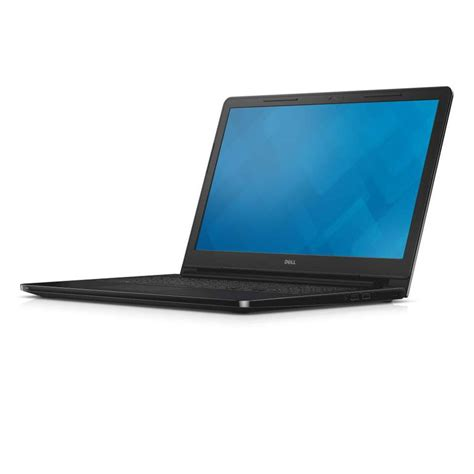 Laptop Dell Inspiron 15 3000 dell inspiron 15 3000 3551 budget 15 6 inch laptop review