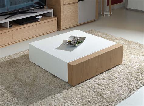 muebles balmaseda muebles balmaseda obtenga ideas dise 241 o de muebles para