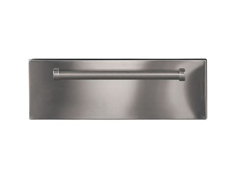 wolf warming drawer price front facia for wolf warming drawer 823279 cooks company