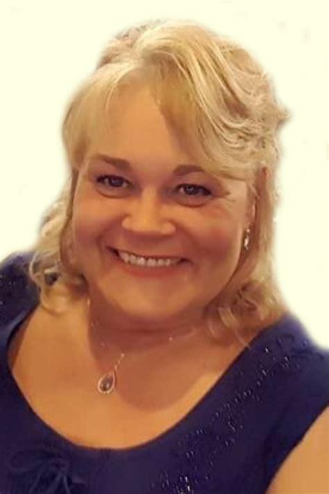 jeanine o obituary of jeanine o malley marine park funeral home