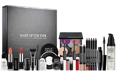 christmas eyeliner sets make up for 2013 sets eyeshadow palette musings of a muse