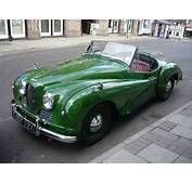 Jowett Jupiterpicture  15 Reviews News Specs Buy Car