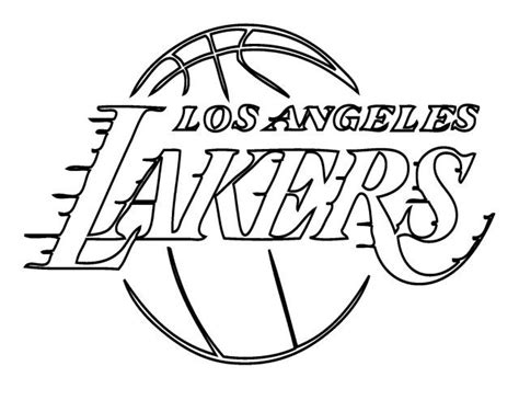 exclusive photo  basketball coloring pages sports
