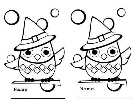 make a coloring book page with photoshop free how to make a coloring book download free clip art