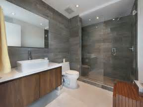 modern master bathroom with master bathroom amp frameless