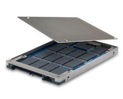 Laptop Lenovo Enhanced Experience 2 0 lenovo yeni 252 r 252 n serilerini tan箟tt箟 sayfa 3 chip