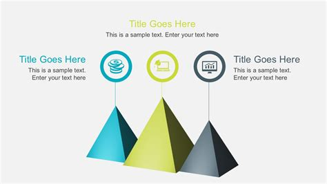 free human resources diagrams for powerpoint