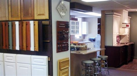 Kitchen Cabinet Showroom Kitchen Cabinets Showroom